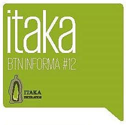 boletin-12-itakabtn-web_Página_1