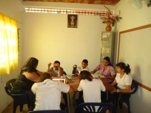 20121010 009 IniciodelosEspeciales