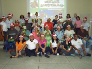 20121123 071 ActividadAncianos