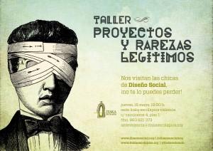 tallerdisenosocial_peq