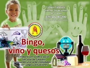 Web_Afiche_Bingo_201306[1]