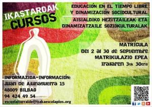 Cartel cursos 13-14web