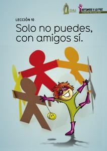 carteles paz 201410
