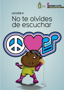 carteles paz 201411