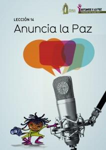 carteles paz 201414