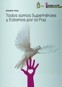 carteles paz 201415
