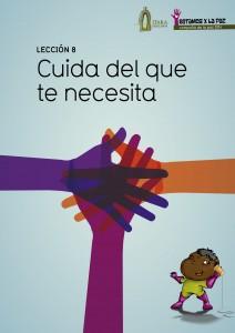 carteles paz 20148