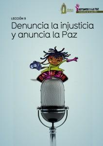 carteles paz 20149