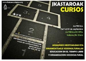 Cartel cursos 14-15 web
