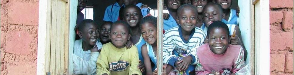 Camerún ventana
