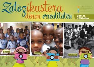 cartel campaña 2014-15euskera 2