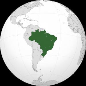 Globo Brasil