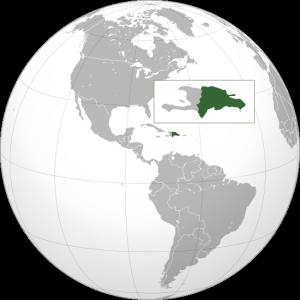 Globo Dominicana
