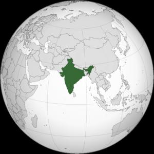 Globo India