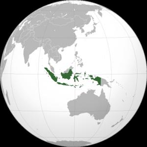 Globo Indonesia