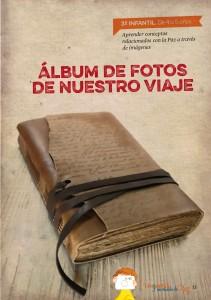 03 ALBUMFOTOS