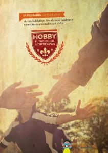 04 HOBBY