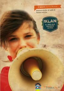 14 IKLAN