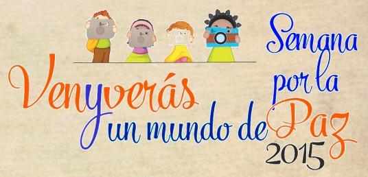 banner Semana paz