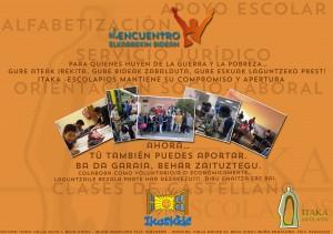 Cartel_Campaña_Itaka-Escolapios_Navarra_15