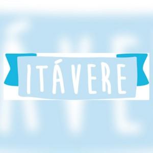 itavere