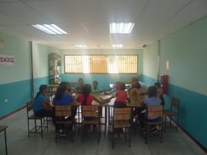 CCC Barquisimeto (1)