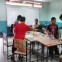 CCC Barquisimeto (2)