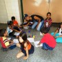 Centro Pastoral Juvenil Lomas 7 Venezuela
