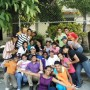 Centro Pastoral Juvenil Lomas 9 Venezuela
