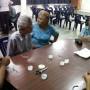 Centros Socioeducativos Casa del Anciano 2 Lomas Venezuela