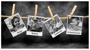 Sensibilización Campaña de Navidad 5 Bilbao