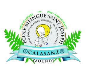 Ecole Bilingue Calasanz de Yaoundé
