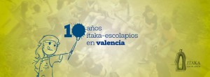 itaka valencia 10 años