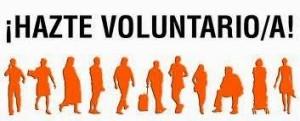 1 el-voluntariado-crecimiento-solidaridad-L-1vKTcj