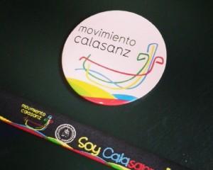 1 Mov-Calasanz-soy