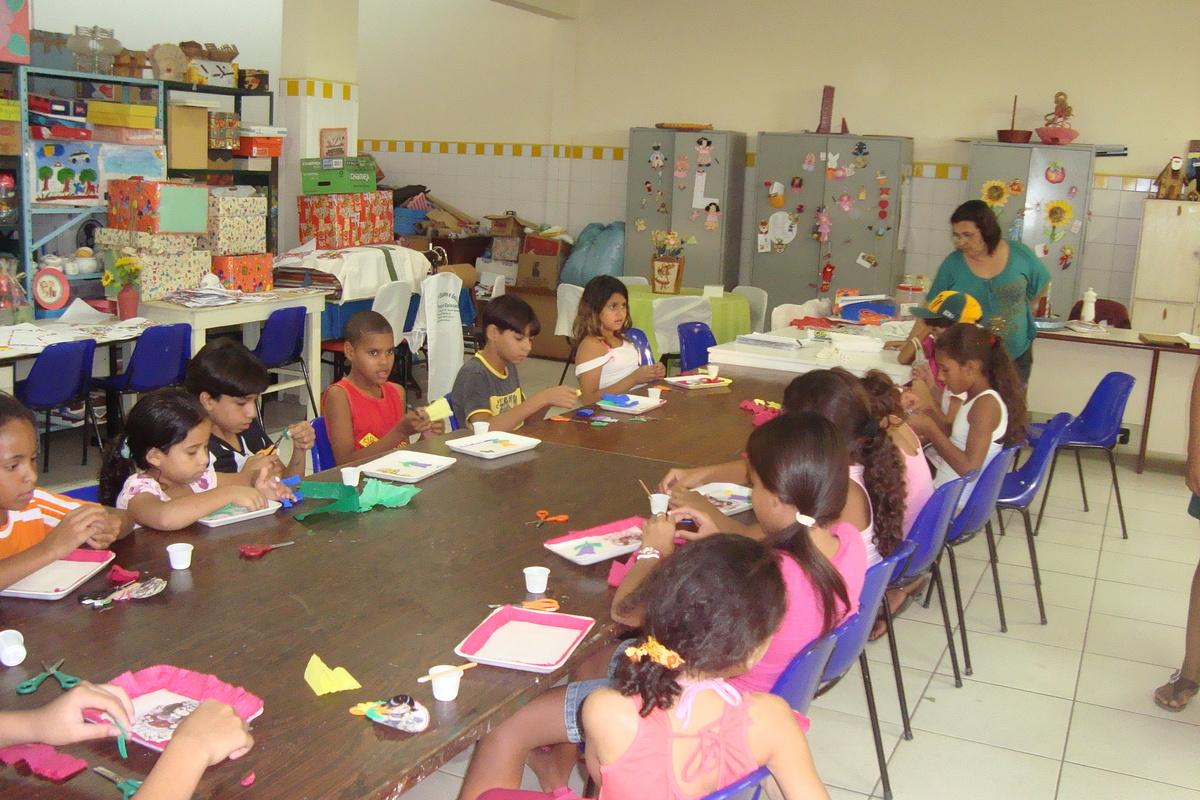 1Centro-Socioeducativo-Governador-de-Valadares-10-Brasil