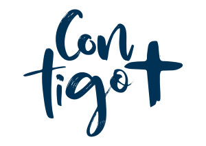 LOGO CONTIGO +.indd