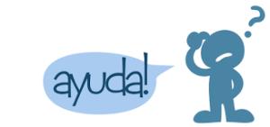1ayuda