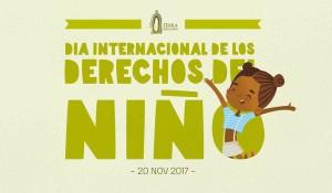 20 nov día derechos niños