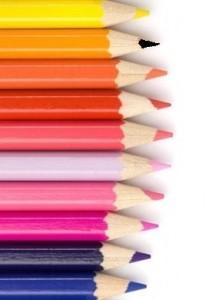 cropped-lapices-de-colores-colores-185722