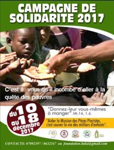 171218 Solidaridad Libreville