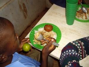 comedor Camerun 0709 (1)