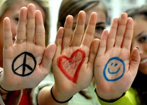 happy-love-peace-Favim.com-192031