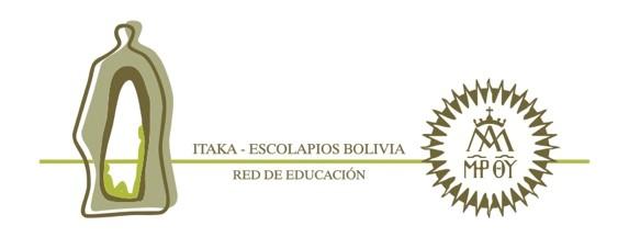 Rede Bolivia Itaka