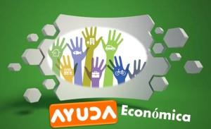 1ayuda-economica