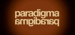 1Cambio paradigma