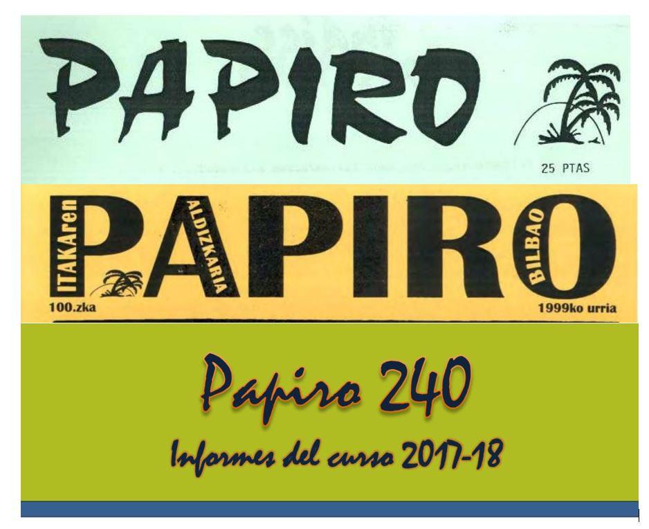 1papiro