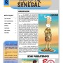 Jornal Senegal_Página_1