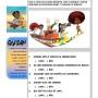 Jornal Senegal_Página_5