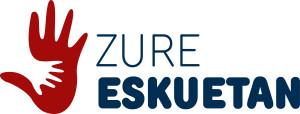 logotipo 1819 EUSK